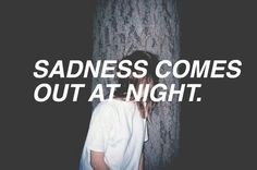 Image discovered by Tami. Find images and videos about quotes, grunge and sad on We Heart It - the app to get lost in what you love. Tumblr Quotes, Lyric Quotes, Sad Quotes, Lyrics, Life Quotes, Random Quotes, The Words, Hipster Blog, Grunge Quotes