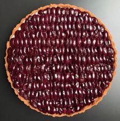 Cheesecake Tarts, Black Grapes, Foto E Video, Pie, Baking, Desserts, Food, Instagram, Torte