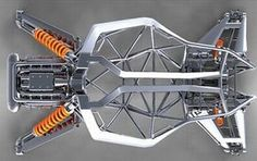 9267795_the-ktm-ax-buggy-concept_t415f5049.jpg (550×348)