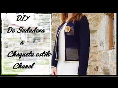 Bubble stitch: and reversible crochet - Tejiendo Peru Costura Diy, Crochet Diy, Crochet Cardigan, Couture, Refashion, Diy Clothes, Sewing Patterns, Google, Crochet Blouse