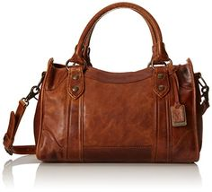 FRYE Melissa Satchel Handbag,Cognac,One Size FRYE http://www.amazon.com/dp/B00K2J0A4U/ref=cm_sw_r_pi_dp_ERQCub0H3G41T