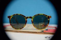 8034b971600698 64 beste afbeeldingen van zonnebrillen - Zonnebrillen