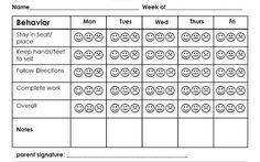 Like the earlier self-reflection sheet for K-6 but looks like a version that a teacher can use and report back to the student with. Might be good if teacher and student both use it and fill it out to compare with one another's notes later.