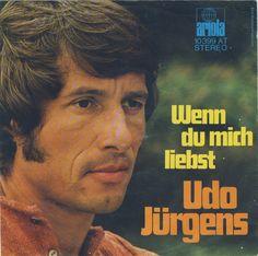 Afbeelding van http://images.45cat.com/udo-jurgens-zeig-mir-den-platz-an-der-sonne-1971-2.jpg.