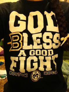 OMG this shirt I need it immediately!!
