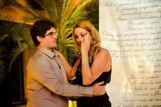O Pedido de Casamento Poema e Música