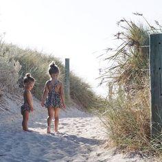 Children of the Tribe #Beachside www.childrenofthetribe.com