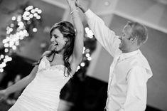Idée photo mariage idée photo originale belle couple