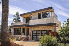 attractive prefab home toby long idesignarch interior design california prefab home designs