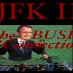 JFK II - The Bush Connection (movie)