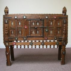 k45-dsc02278-indian-furniture-damchiya-unusual
