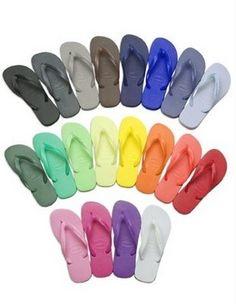 a930337476aa42 49 Best flipflops slippers images