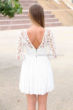 SPLENDED ANGEL 2.0 DRESS , DRESSES, TOPS, BOTTOMS, JACKETS & JUMPERS, ACCESSORIES, SALE NOTHING OVER $25, PRE ORDER, NEW ARRIVALS, PLAYSUIT, GIFT VOUCHER, Australia, Queensland, Brisbane