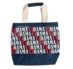Obama for America | 2012 | Store | Tory Burch - Runway to Win - Collections