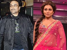 5 Best Indian Celebrities Who Married With Their Directors - SheIdeas