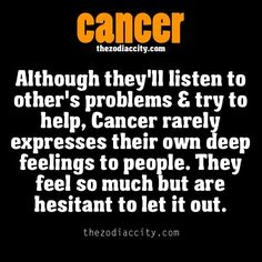 This is so me i will help u with what ever u nees help wih but i can handle my own two feet when i need to