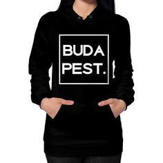 Team Panda Hoodie (on woman) Shirt Shop, Up Shirt, Gay Pride Shirts, Yellow Hoodie, American Apparel, Black Women, Graphic Sweatshirt, T Shirts For Women, Hoodies
