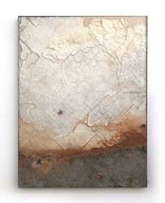2014 Tiber Creek and Other Lost Things – Margaret Boozer Abstract Watercolor, Abstract Art, Texture Art, Art Object, Gravure, Oeuvre D'art, Art Boards, Les Oeuvres, Glass Art