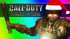 ocean of games call of duty waw zombies vanoss