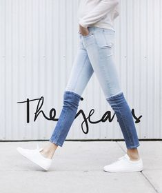 The Jeans
