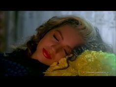 Thalia - Un Pacto Entre Los Dos - Video Oficial 1990 - YouTube Solo Album, My Idol, Youtube, Disney Princess, Latina, Barbie, Character, Musica