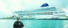 Norwegian Sky Cruise to Bahamas