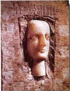Queen Bilqis of Yemen - Thought to be Queen of Sheba