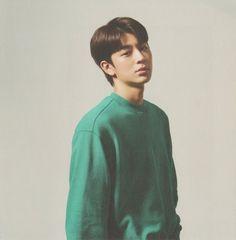 Ikon Songs, Hanbin, My Everything, Yg Entertainment, Seokjin, Photo Book, Kpop, Album, Prince