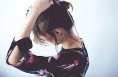 Preparations! #lebaiser #lingerie #underwear #bielizna #ootd #lacelingerie #woman #model #kobieta #polishgirl #fashion #boho #handmade #handmadeisbetter #handmadewithlove #instafashion #instastyle #beautiful #romantic #lacelover #bestoftheday #picoftheday #vibes #designer #photographer #newyearseve #bun #happynewyear #sylwester #przygotowania