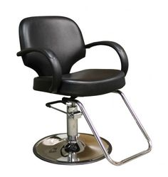 Virage Styling Chair - Styling Chairs