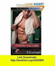 Home Field Advantage (9781419961717) Ann Jacobs , ISBN-10: 1419961713  , ISBN-13: 978-1419961717 ,  , tutorials , pdf , ebook , torrent , downloads , rapidshare , filesonic , hotfile , megaupload , fileserve