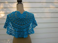 Hey, I found this really awesome Etsy listing at https://www.etsy.com/listing/151693038/pattern-pdf-for-turquoise-lace-shawlette