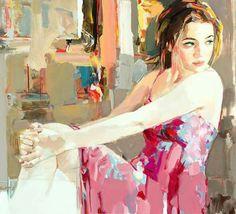 Art : Josef Kote ~