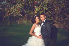 Alexandra&Dani, sesiune foto Bistrita, septembrie 2013 Girls Dresses, Flower Girl Dresses, Wedding Dresses, Fashion, Dresses Of Girls, Bride Dresses, Moda, Bridal Gowns, Fashion Styles