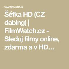Online filmy cz dabing Keyword