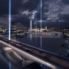 The Illuminated River - 2.jpg