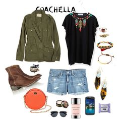 festival ready:coachella