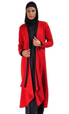 Rm black maxi dress