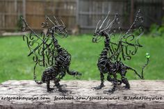 Custom Lil Bit Dragons! Stop by and orders yours today! Many options to choose from!