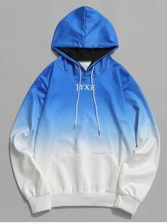 Mens Shirt Branded Duke Robusto Short Sleeve Shirt In Blue Colour King Size 2XL
