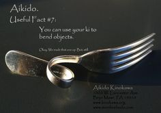 Ki Aikido Martial Arts, Peace Art, Fun Facts, War, Martial, Funny Facts