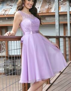 Mejores Color En Imágenes Noche Vestidos Colors Lila De 10 d6S4qd