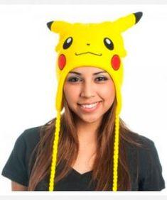 ▷ Dibujos de Pokémon para dibujar, colorear, pintar e imprimir Pikachu Pikachu, Kawaii, Fictional Characters, Pikachu Drawing, Pokemon Backgrounds, Character, Draw, Colors, Kawaii Cute
