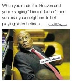 no chill in mzansi pictures 2018 - Yahoo Image Search Results Lion Of Judah, Yahoo Images, Funny Shit, Image Search, Chill, Singing, Pictures, Funny Things, Photos