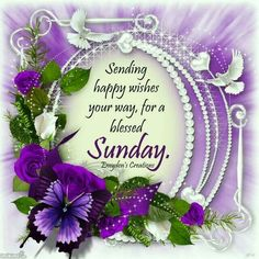 Wishing You A Blessed Sunday Take Care good morning sunday sunday quotes good morning quotes happy sunday sunday quote happy sunday quotes good morning sunday sunday quotes for friends and family Good Sunday Morning, Palm Sunday, Good Morning Quotes, Morning Pics, Wednesday Morning, Night Quotes, Happy Sunday Quotes, Happy Saturday, Happy Weekend