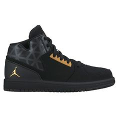 Jordan 1 Flight 3 - Boys  Preschool ff560c0d8