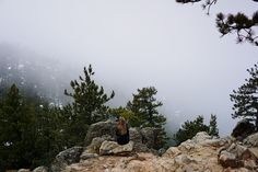 where to hike in boulder, colorado