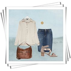 inside 9 B Fall Color Palette, Capsule Wardrobe, Coral, Spring Summer, Autumn, Clothes, Fashion, Kids Room Furniture, Outfits