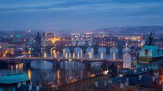 Bridges Bridges, New York Skyline, Photos, Travel, Viajes, Pictures, Photographs, Traveling, Trips