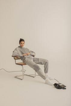 Daniëlle Cathari x adidas Originals Collection: See Kendall And Kylie, Kendall Jenner Mode, Kylie Jenner, Kendall Jenner Adidas, Kendall Jenner Photoshoot, Kourtney Kardashian, Robert Kardashian, Kardashian Jenner, Photography Poses